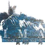 InterMountain Alliance (IMA) Logo
